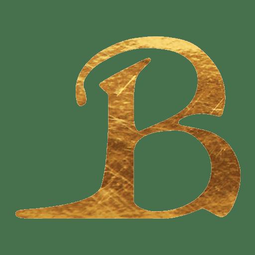 About Bravya